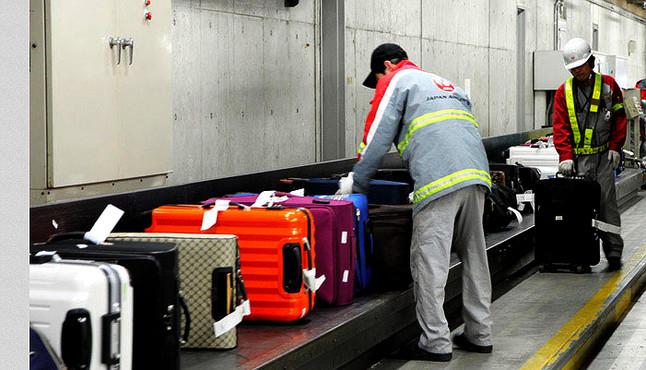 trato-maletas-aeropuerto-kansai-japon-1428510454367