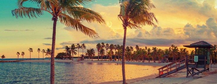 Beach-miami12
