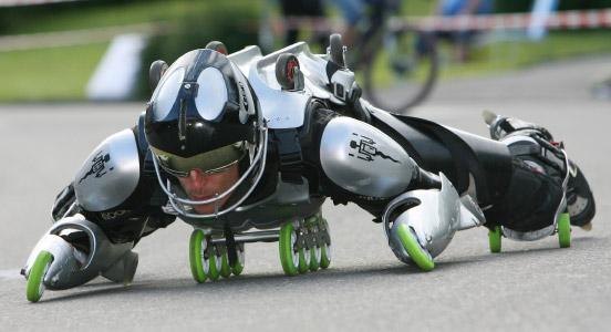 Buggy-Rollin-patinar-con-todo-el-cuerpo