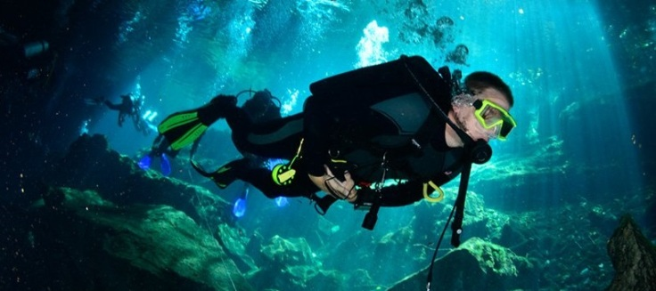 cancun-cenote-diving-cavern-diving-FABG