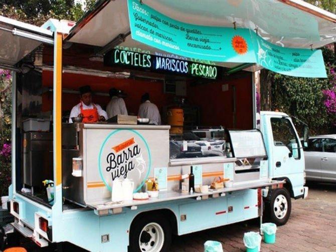 los-food-trucks-mas-famosos-de-la-ciudad-de-mexico_135982.jpg_628113176