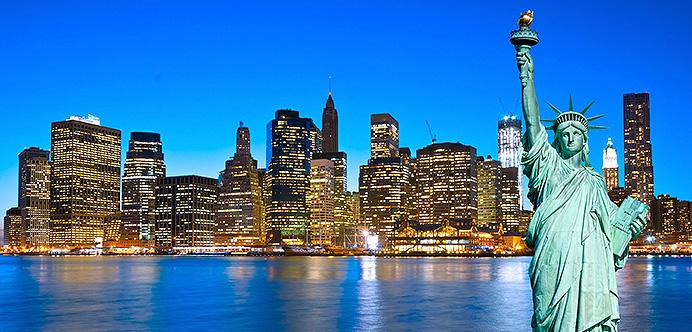 nueva-york-1453984663405