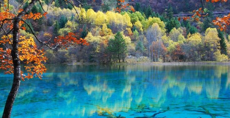 Blue-Lake-Nelson