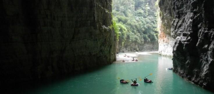 CAñón-rio-La-Venta-chiapas-e1449011103900