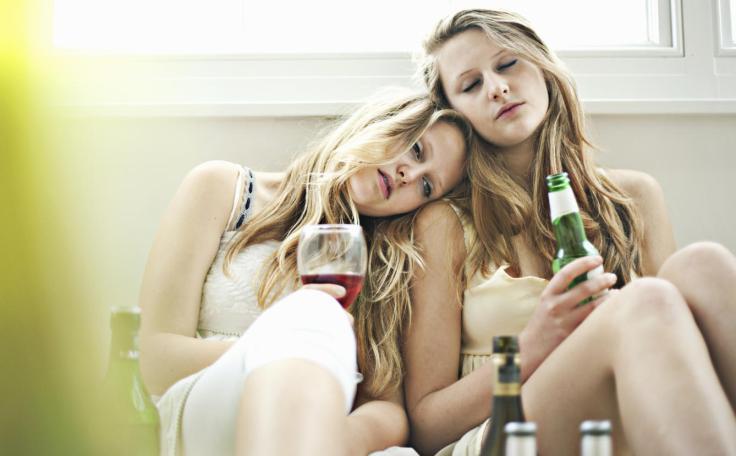 la-ciencia-ha-descubierto-como-podemos-beber-alcohol-sin-sentirnos-ebrios-y-evitar-humillaciones-corbis
