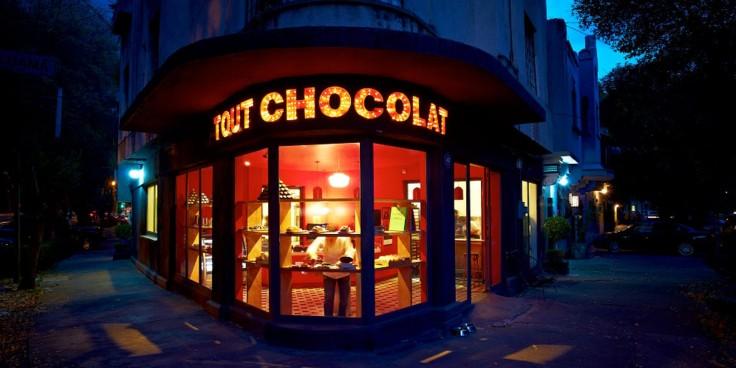 tout_chocolat_df