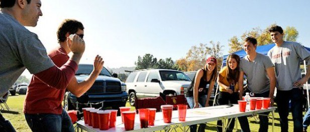 beer-pong-Mark-Comon-Getty-Images-e1366443290743