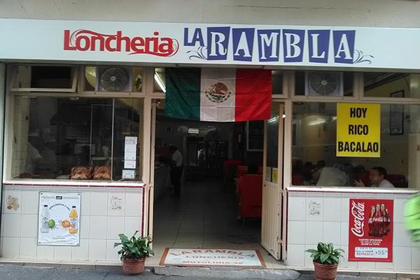 La-Rambla-2