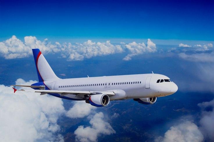 Cuatro-curiosidades-que-te-sorprenderán-sobre-viajar-en-avión-salir-del-pais