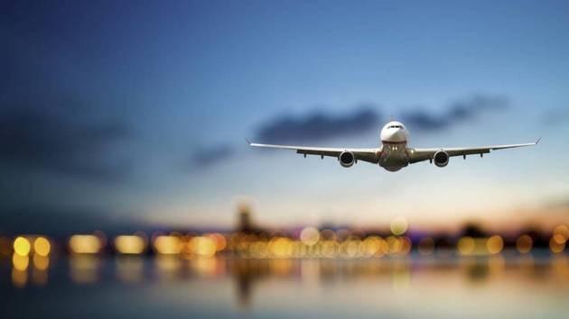 comprar-vuelos-en-whatsapp-y-otras-formas-rapidas-y-mas-baratas-para-viajar.jpg