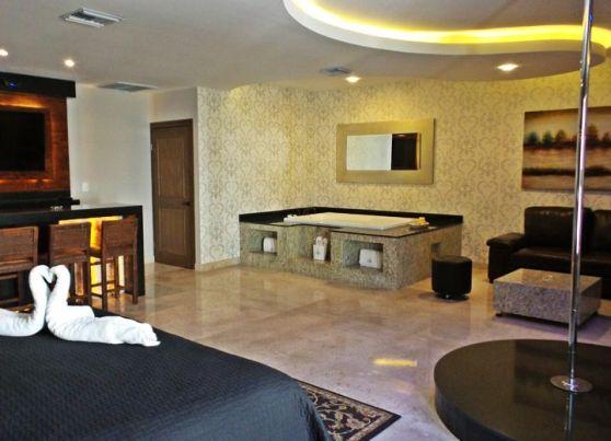 habitacion-de-lujo-junior-vip-motel-la-cupula.jpg