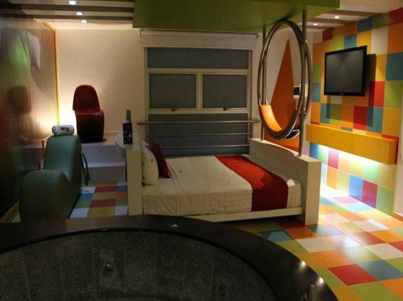 moteles-de-paso-en-cdmx-para-divertirse-1.jpg
