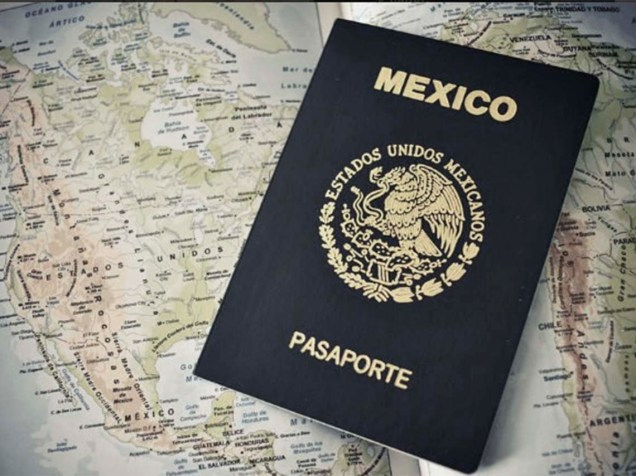 pasaporte-mexicano-2019.jpg