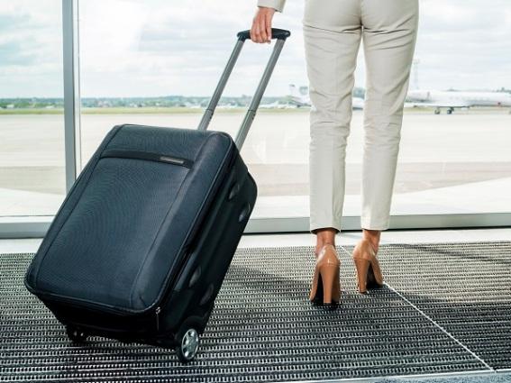 maleta-gris-chica28129.jpg